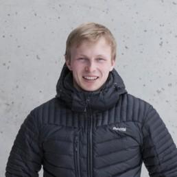 Henning Dragmyrhaug
