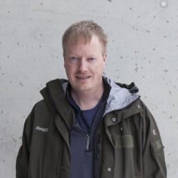 Olav Kullbotten